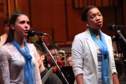 CA choral concert (23)